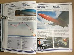 Air force Russia. Aviation weapons and avionics of Russia. 784 pages rus eng