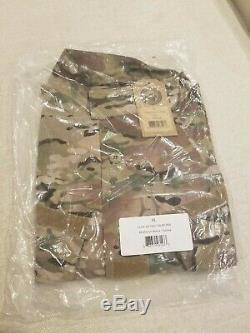 Beyond Clothing A9 Mission Blouse XL NWT, OCP Multicam SOF, Army, Air Force