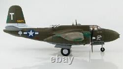 Hobby Master 172 US Air Army Force (USAAF) A-20G Havoc'Little Joe' 43-21475
