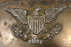 Lot WW2 Sterling Silver U. S. Army Air Force Wings Pilots Sweetheart Etc