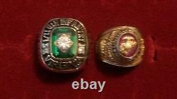 Military Rings Custom made Army, Navy, Air Force, Marine and National Guard Ring