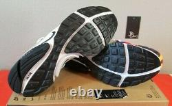 NIKE Air Presto Origins Mens Shoes XS Size 57 (women's 6.58.5) CJ1229-900