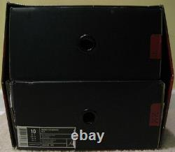 Nike Air Jordan Black Cement 3 Laser 20 III XX CDP Countdown Pack 11 12 Men 10