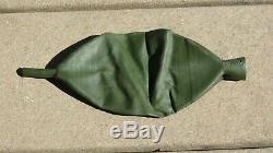 Original Ww2 Usaaf Us Army Air Force A-8 Oxygen Mask Bladder