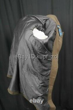 Rare M49 Air force Suit Soviet Red army after WW2 Colonel Technician