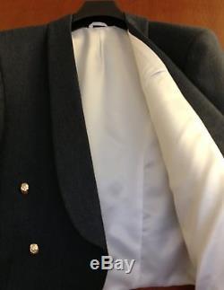 Royal Air Force, RAF, NCO Mess Dress, Kit, Badge, Army
