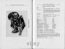 WW2 US Army Airforce B17 B24 APU Putt Putt Generator Lawrance A20 D2 2Cyl OHV