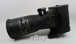 WW2 type CA6a US Army Air Force Corp USAF B17 bomber camera Aerial military case