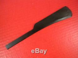 WWII US Army Air Force Folding Blade Machete Survival Knife withGuard Camillus