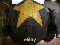 Ww2 us army air force H-28 CL FLAK HELMET