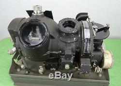 Armée De L'air De L'armée De L'armée De Terre Américaine Usaaf B17 Bombardier Norden Aviation Type M9