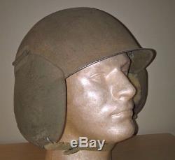 Armée De L'air De La Seconde Guerre Mondiale De L'armée De L'air De La Seconde Guerre Mondiale