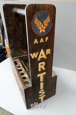 Armée Des Forces Aériennes De L'air