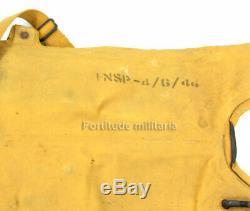 Bouee B4 Usaaf - Us Army Air Force Ww2 (matériel D'origine)