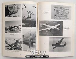 Forces Aeriennes De L'armee De L'afrique 98ème Groupe Bomb 1943 Rats Desert De La Seconde Guerre De Ploesti