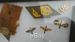 Groupe De Pilotes De L'armée De L'air De L'armée Des États-unis, Ww2 365th Fighter Group 387th Fighter Squadron