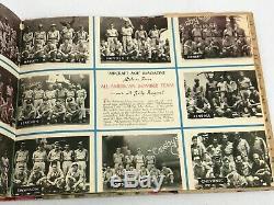 Jolly Rogers Yearbook, 90ème Groupe D'opérations De L'armée De L'air Américaine Dans La Seconde Guerre Mondiale