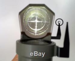 Mil-spec Optical Sight Optical Sight Pki For Mig Su11 LIM Armée Russe