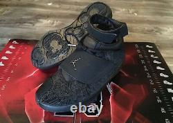 Nike Air Jordan Noir Ciment 3 Laser III 20 XX Cdp 11 12 Countdown Pack Hommes 10
