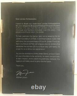 Nike Air Jordan Retro Chaussures Black Cement Bred 4 IV 19 Cdp Countdown Pack Hommes 10