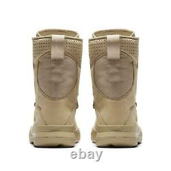 Nike Sfb Field 2 8 Bottes Militaires Tactiques Du Désert Brown Ao7507-200 Taille 10
