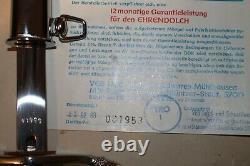 Original Ddr East German Army Air Force Border Guard Officer Dagger Daté De 1989