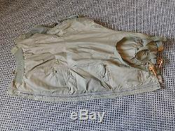 Pantalon Pantalon Volant A-11a Pantalon Taille 30 No 3219-a Webber Sports