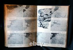 Seconde Guerre Mondiale Us Military Army Air Force 398th Bomb Group Unit History + Bonus Items
