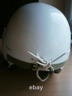Usaf P-3 Aviation Pilot Helme Helm Pk 07 Yugoslavia Army Us Air Force Casque