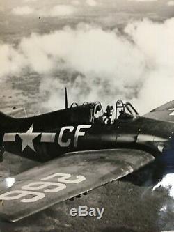 Ww 2 Demande De Masque À Oxygène A-14 Vintage Pilotes Lunettes De Casque Casque Air Force Army Flying