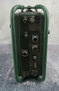 Ww2 Armée Armée De L'air Corp Avions Sperry Bombsight T1a Avro Vulcan Raf Ordinateur