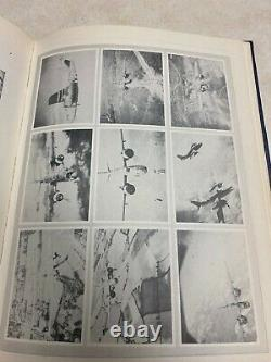 Ww2 Us Army Air Forces 410th Bomb Group Unit Histoire